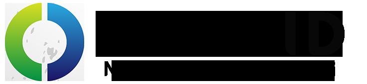 logo_velgid_czarne