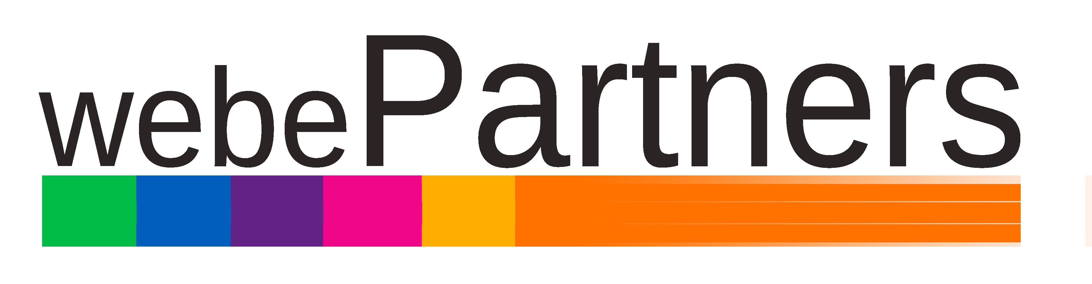 webepartners_logo_biale