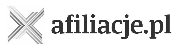 Programy partnerskie – Afiliacje.pl