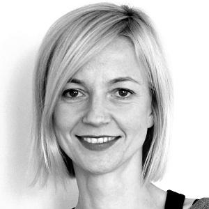 Justyna Spytek, CEO TradeTracker Polska