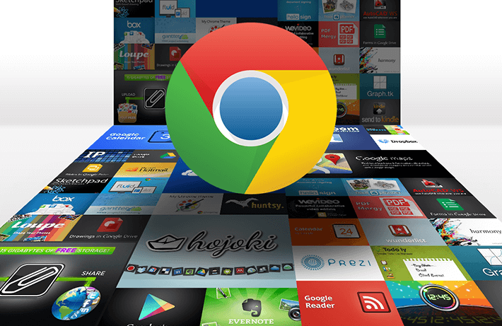 11-must-have-chrome-plugins-for-bloggers